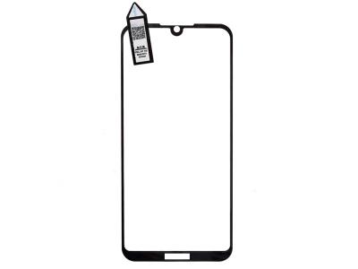 Стъклен протектор 3D Full RURIHAI - Nokia 2.2 - Black
