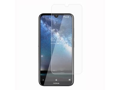 Стъклен Протектор за Nokia 2.2 (2019)