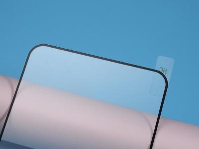 Стъклен Протектор 3D Full за Xiaomi Redmi K20 / Xiaomi Mi 9T, Черен