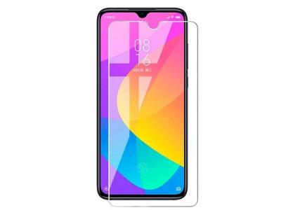 Стъклен Протектор Xiaomi Mi A3
