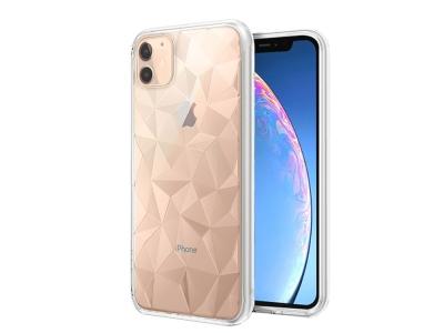 Калъф Гръб Силикон PRISM - iPhone 11 (6.1