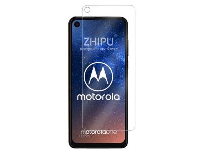 Протектори Motorola One Action