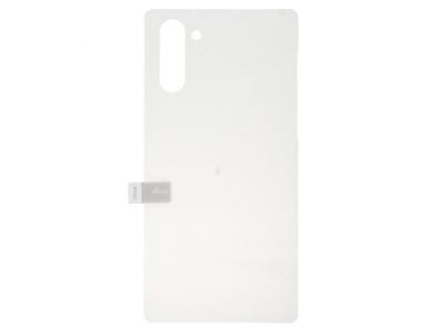 Протектор за Гърба Samsung Galaxy Note 10