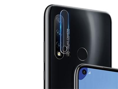 Стъклен Протектор за Камерата на Huawei P20 Lite (2019)