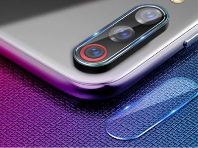 Стъклен Протектор за Камерата на Xiaomi Mi A3