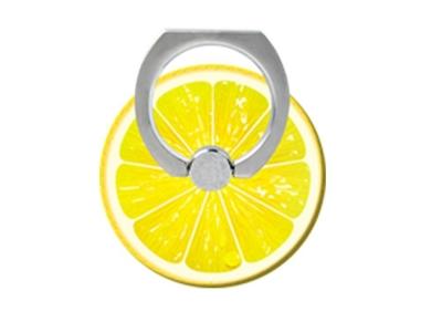 Пръстенче за телефон, Лимон
