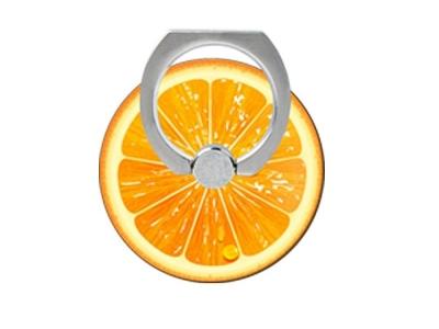 Пръстенче за телефон, Портокал