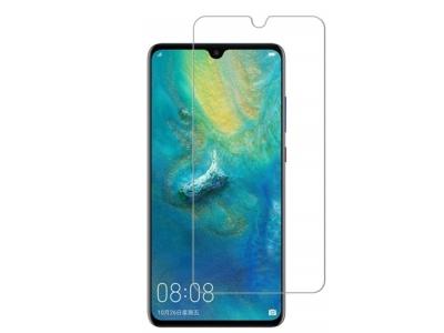 Стъклен Протектор за Huawei Mate 20