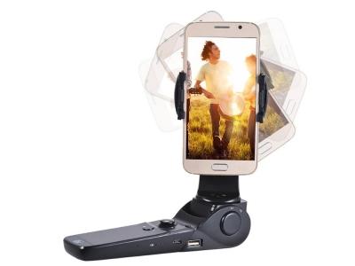 https://www.mega-device.com/storage/9/33402/thumb_109d1ead3600c16cc80afbf9ad4f9a0dfccaee44.jpg