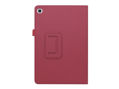 Калъф Тефтер за Таблет Samsung Galaxy Tab A 10.1 (2019) SM-T515, Розов