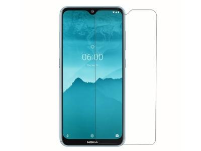 Стъклен Протектор за Nokia 6.2 / Nokia 7.2