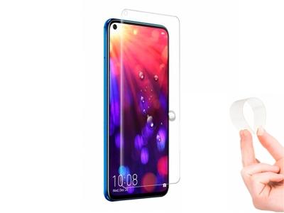 Удароустойчив Протектор Nano/Flexible 0.22mm за Huawei Honor 20 / Nova 5T