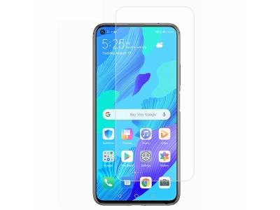 Стъклен Протектор за Huawei Honor 20 / Nova 5T