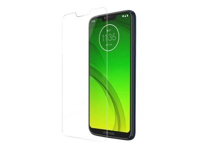 Стъклен Протектор за Motorola Moto G7 Power