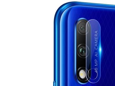 Стъклен Протектор за камерата Huawei Honor 9X / 9X Pro