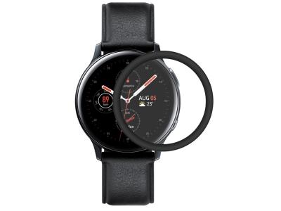 Протектор 3D Nano за Samsung Galaxy Watch Active 2