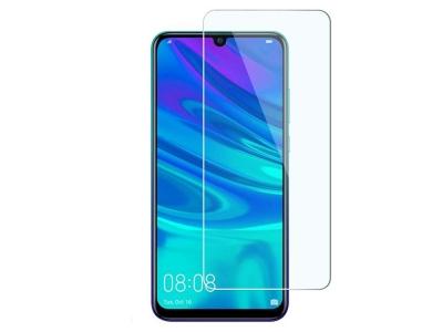 Стъклен Протектор за Huawei P Smart Pro (2019)