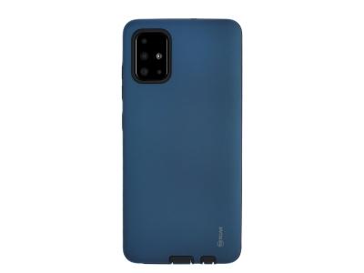 Удароустойчив гръб Roar Rico Armor за Samsung Galaxy A51 (2019) , Син