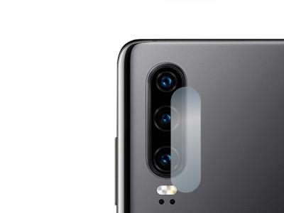 Стъклен Протектор Mocolo за камера Huawei P30