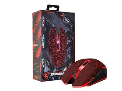 Мишка Xtrike Gaming GM-205