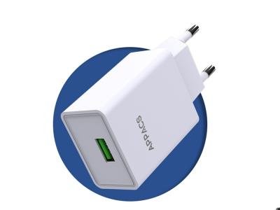 https://www.mega-device.com/storage/9/34389/thumb_e7b6dccfcd8e1f65f446f2b85d381a9a516e95ae.jpg