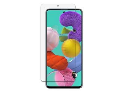 Протектор Hydrogel  за Samsung Galaxy A51