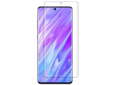 Протектор Hydrogel за Samsung Galaxy S20 Plus