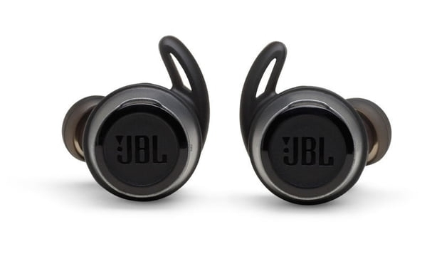 JBL Reflect Flow BLK