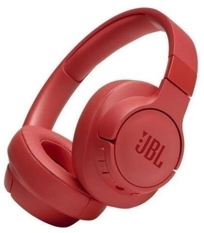 JBL T700BT COR