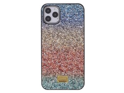 Удароустойчив гръб Rainbow за Iphone 11 Pro (5.8)