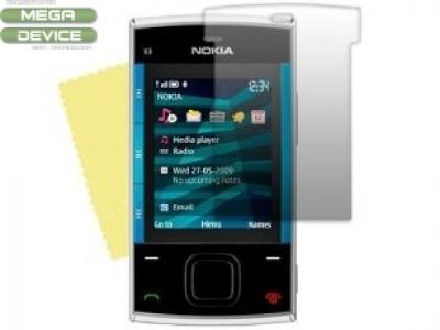https://www.mega-device.com/storage/9/3494/thumb_3b0f71c7d3424865113ecebd1a1c28884a19ee9d.jpg