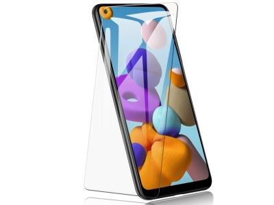 Стъклен Протектор за Samsung Galaxy A21s