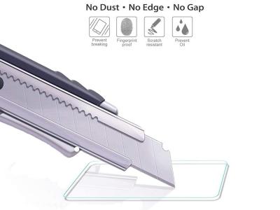 Стъклен Протектор за LG K51S