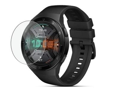 Стъклен Протектор за смарт часовник Huawei Watch GT 2e