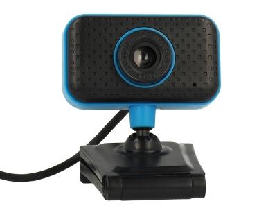 Уеб камера HD B3-C11