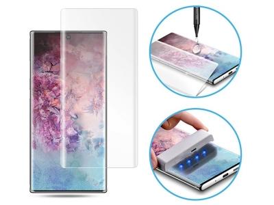 Стъклен Протектор UV за Samsung Galaxy Note 20 Ultra