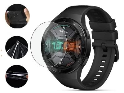 Хидрогел протектор за часовник Huawei Watch GT2