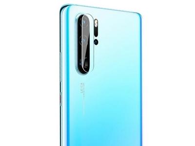 Стъклен Протектор Mocolo за камера Huawei P30 Pro