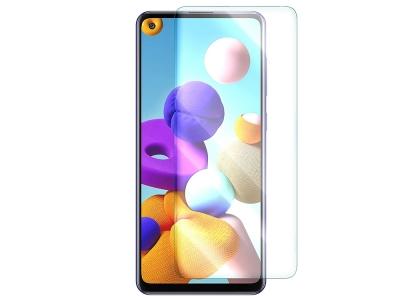 Стъклен Протектор Samsung Galaxy A21s