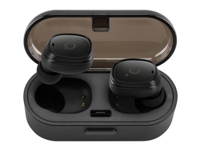 Безжични Слушалки TWS Acme BH410, Черен