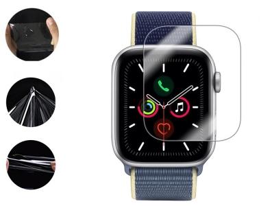Хидрогел протектор за часовник Apple Watch 6 - 40 mm
