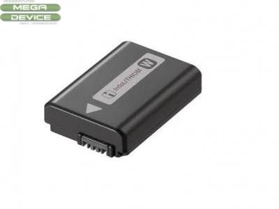 Батерия за SONY NP-FW50 (W)