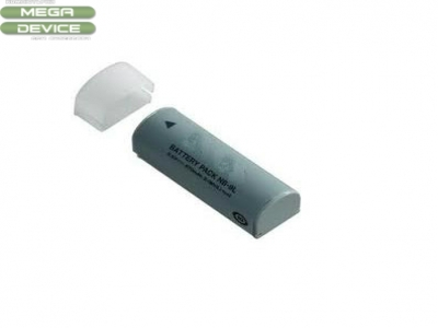 Батерия за CANON NB-9L