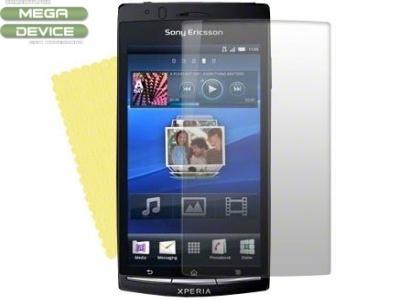 http://www.mega-device.com/storage/9/4064/thumb_6283fdace9194e728a809df67ef3b22d79e62699.jpg