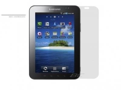 http://www.mega-device.com/storage/9/4104/thumb_6d8d40b62e48a54424c5dee55790b3c5873ea067.jpg