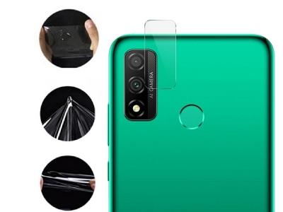 Хидрогел за камера Huawei P Smart 2020