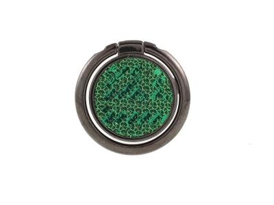 Пръстенче Kickstand LGD, Зелен