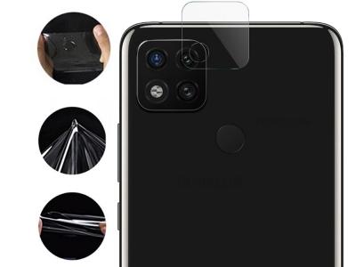Хидрогел за камера Xiaomi Redmi 9C