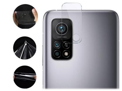Хидрогел за камера Xiaomi Мi 10T PRo