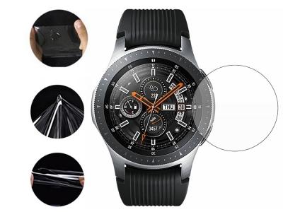 Хидрогел за Samsung Galaxy Watch 46 mm
